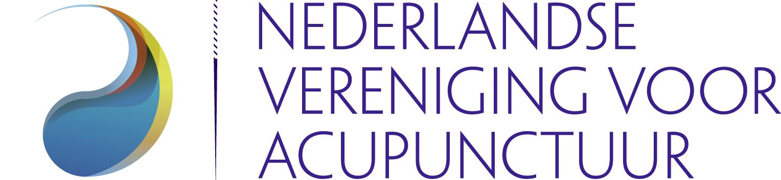 NVA_Logo_CMYK
